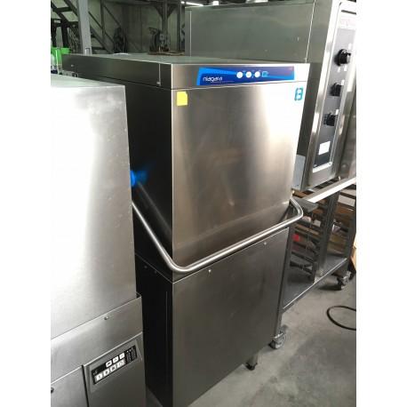 Конзолна миялна машина Ниагара