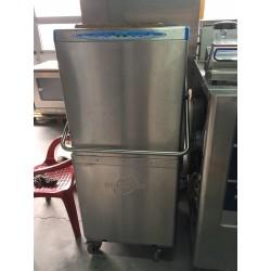 Конзолна миялна машина