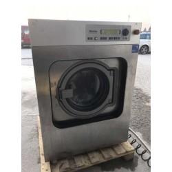 Пералня Miele  10 кг