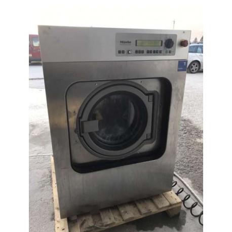 Пералня Miele 10-14 кг.