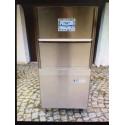 Миялна машина за тави-посуда Винтерхалтер /Winterhalter GS 640