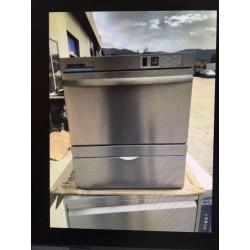 Миялна машина за чаши Winterhalter/Винтерхалтер GS 215 50/50 кошница