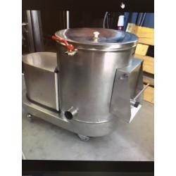 Картофобелачка 10 кг